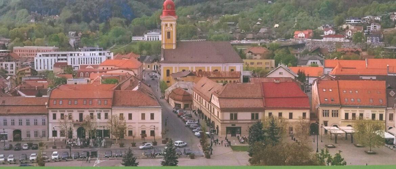 JS-Traing in Baia Mare Romania