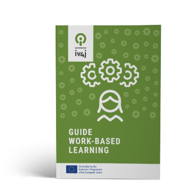 IV4J Guide to Work Based Learning
