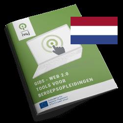 IO4 Web 2.0 Tools For VET NL