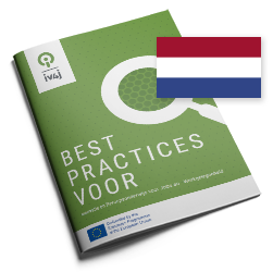 IV4J-best-practice-guide-Dutch