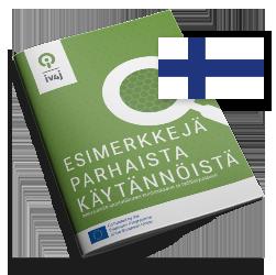 IV4J-best-practice-guide-Finnish