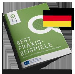 IV4J-best-practice-guide-German