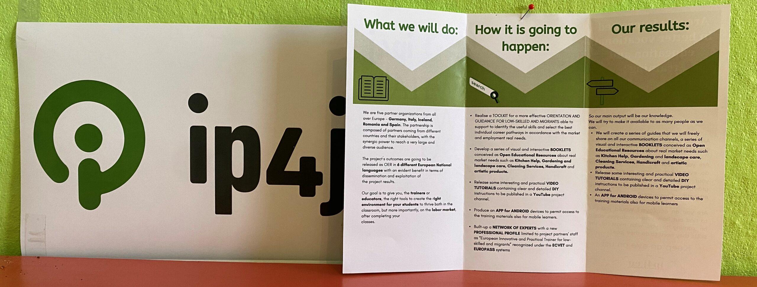 ip4j-leaflet